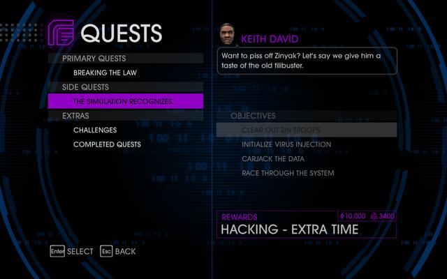 File:Quests Menu - The Simulation Recognizes.png