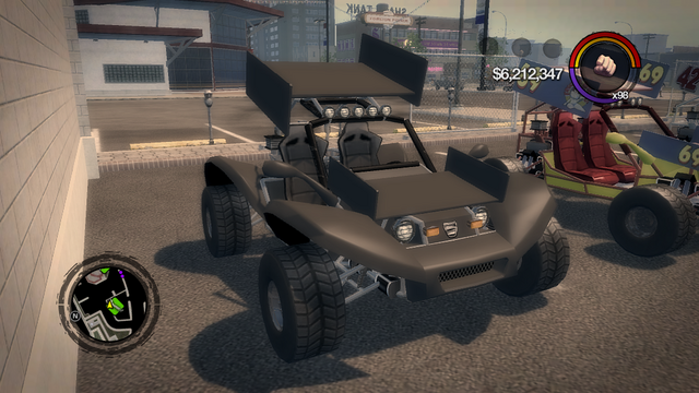 File:Mongoose - Average variant in Saints Row 2.png