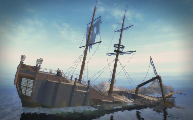 File:Shipwreck Cove - rear right.png