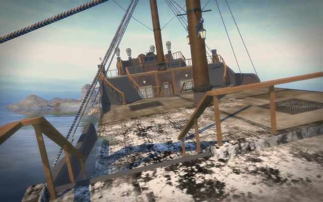 File:Shipwreck Cove - view from stern.png