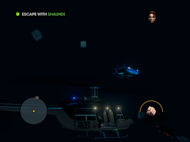 File:I'm Free - Free Falling - Vehicles stationary in the air.png