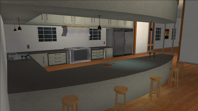 File:Price Mansion - kitchen and bar.png