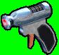 SRIV weapon icon locust
