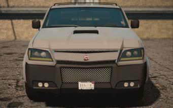 Saints Row IV variants - Criminal Ultimate - front