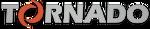 Tornado - Saints Row IV logo
