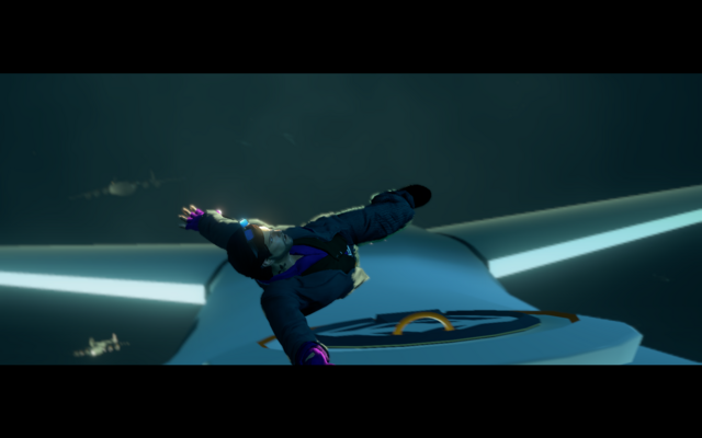 File:Air Steelport - hanging from the hatch.png