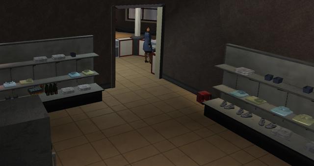 File:Impressions - Nob Hill - interior storeroom in Saints Row.png