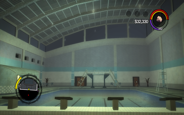 File:Marshall Winslow Recreation Center - swimming pool with ceiling.png