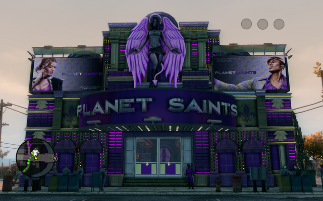 File:Planet Saints - exterior.png
