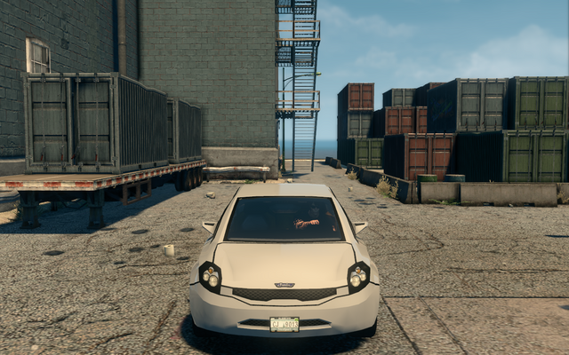 File:Solar - front in Saints Row The Third.png
