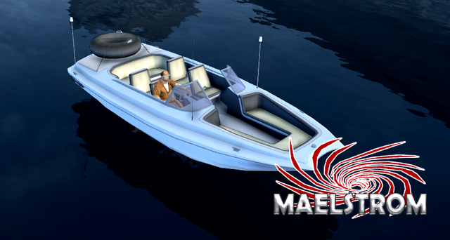 File:Bling Maelstrom with Front Mod None and no Extras.png