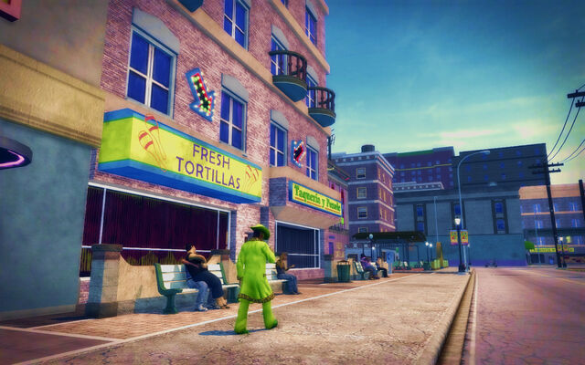 File:Cecil Park in Saints Row 2 - Fresh Tortillas.jpg