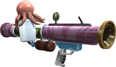 File:Mollusk Launcher model.png