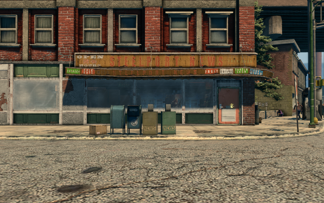File:Steelport News exterior in Saints Row The Third.png