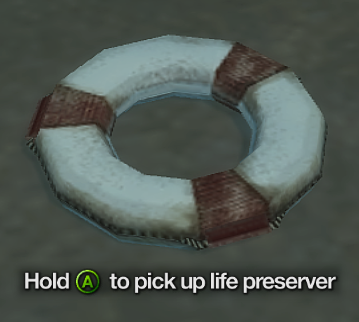 File:Improvised Weapon - life preserver.png
