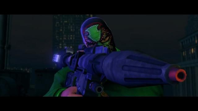 File:Return to Steelport Killbane Annihilator RPG.png