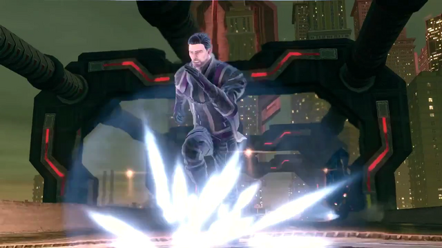 File:Saints Row IV Announce Teaser - super speed.png