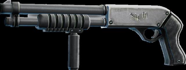 File:SRIV Shotguns - Pump-Action Shotgun - Deacon 12-Gauge - Default.png
