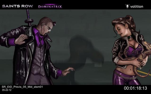 File:Escape the Dominatrix - Donnie and Shaundi.png