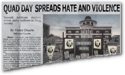 File:Newspaper sh ss student union Stilwater University Student Union.png