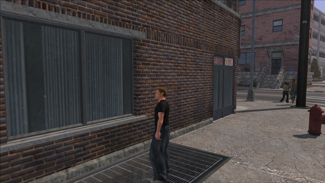 File:The Streets of Stilwater - view of corner to the east from prostitute location out of cutscene.png