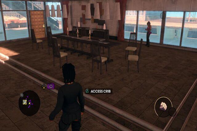 File:HQ dining room.jpg