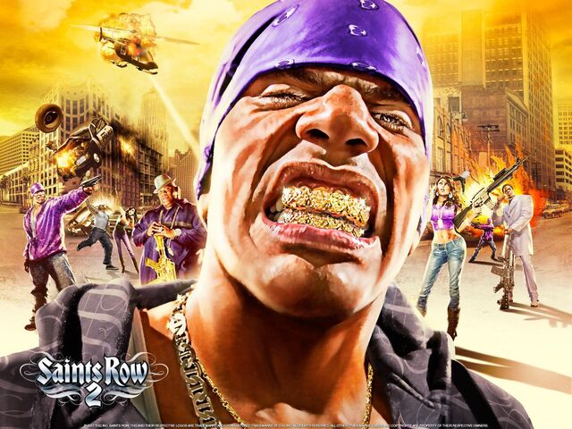 File:Saints Row 2 Promo image.jpg