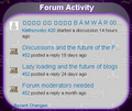 Spam in Forum Activity due to sloppy deletion.png