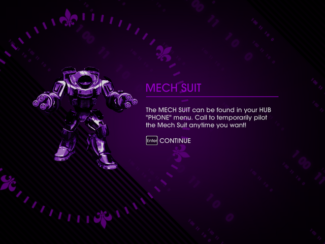 File:Grand Finale Part Four - Reward - Mech Suit.png