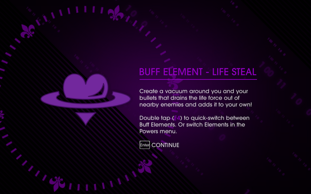 File:Saints Row IV - Buff - Life Steal.png