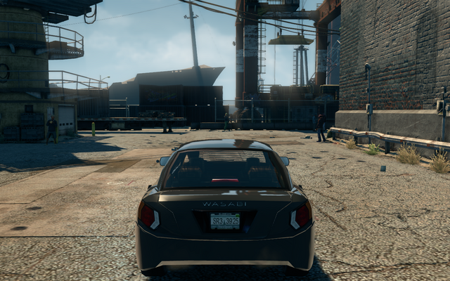 File:Wakazashi - rear in Saints Row The Third.png
