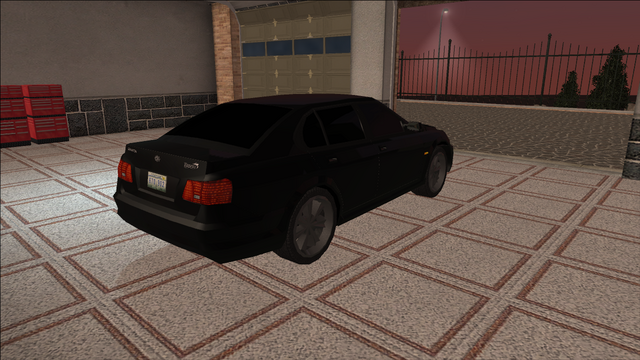 File:Saints Row variants - Eiswolf - Escort - rear right.png