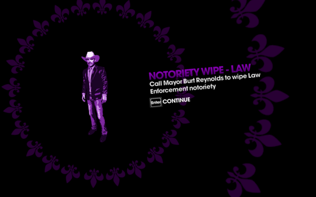 File:Zombie Attack Notoriety Wipe Law unlocked.png