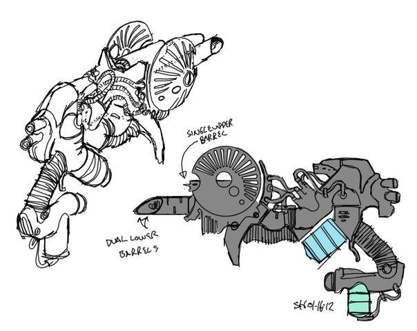 File:Black Hole Launcher - concept art sketch.jpg