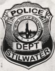 File:Stilwater Police Dept badge.png