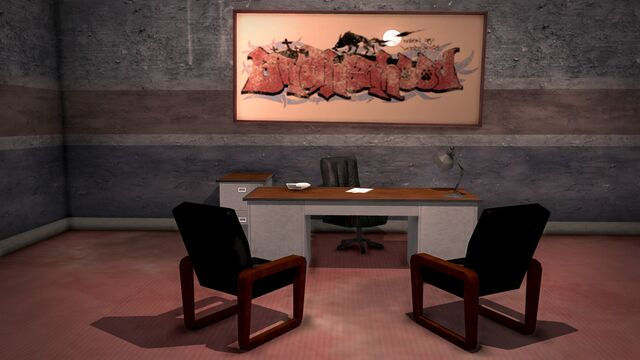 File:Donnie's - Interior in Saints Row 2 - office.jpg