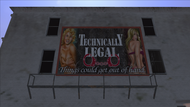 File:Technically Legal - billboard.png