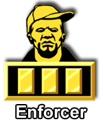SR2 MP badge07 Enforcer