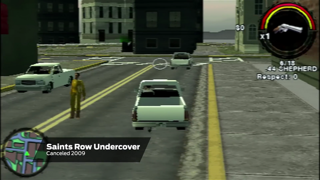 File:Saints Row Undercover - Gameplay with Thorogood.png