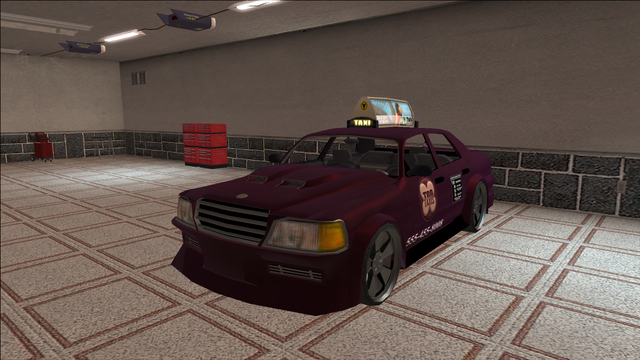 File:Saints Row variants - Taxi - TNA B - front left.png