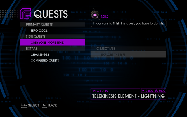 File:Quests Menu - Obey (One More Time).png