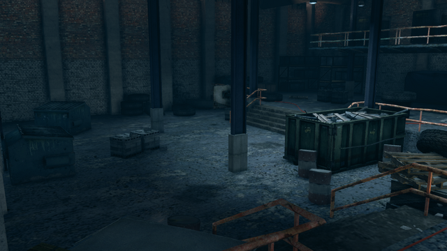 File:Kinzie's Warehouse interior - north west corner.png