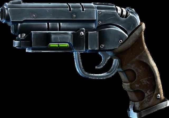 File:SRIV Pistols - Heavy Pistol - DEK-RD Railpistol - Default.png