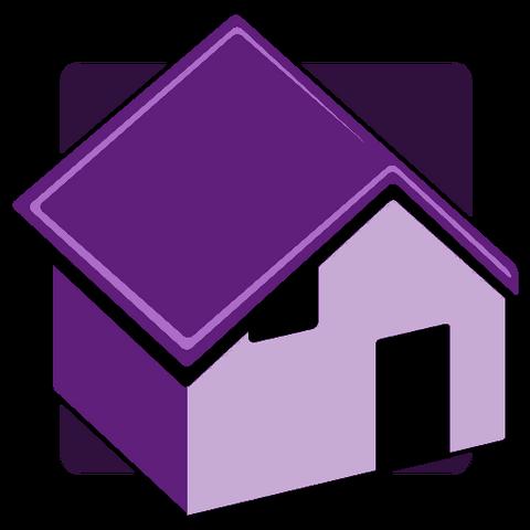 File:Ui reward crib generic.png