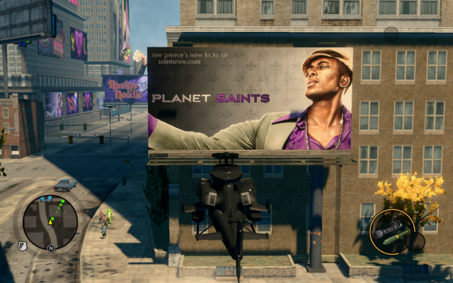 File:Planet Saints Pierce billboard location.png