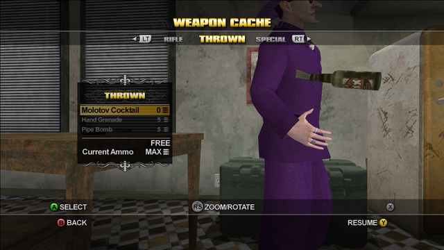 File:Saints Row Weapon Cache - Thrown - Molotov Cocktail flip.png