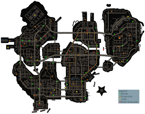 File:Steelport (Labeled).png