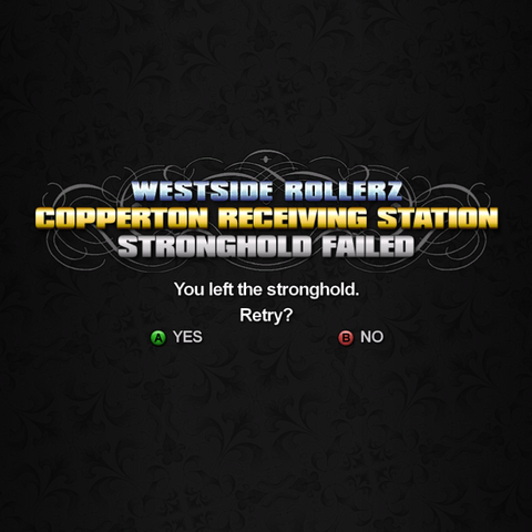 File:Copperton Receiving Station fail - you left.png