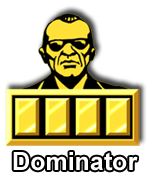 SR2 MP badge08 Dominator
