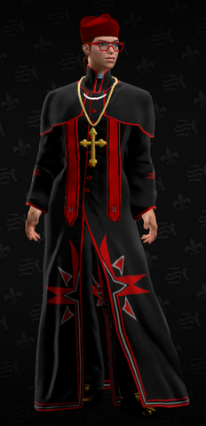 File:SRTT Outfit - The cardinal (female).png